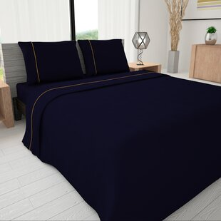 Hotel Quality Sheets | Wayfair