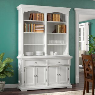 Westmont China Cabinet Top Reviews