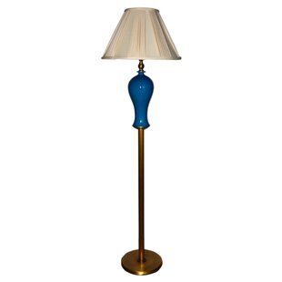 Ceramic Floor Lamps You Ll Love Wayfair
