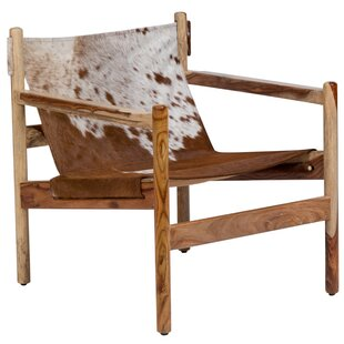 cowhide chair wayfair rh wayfair com cowhide chairs australia cowhide chairs nz