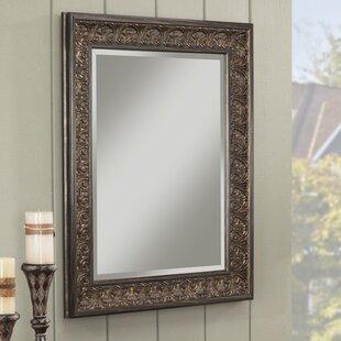 Leaning Floor Floor Mirrors You Ll Love Wayfair