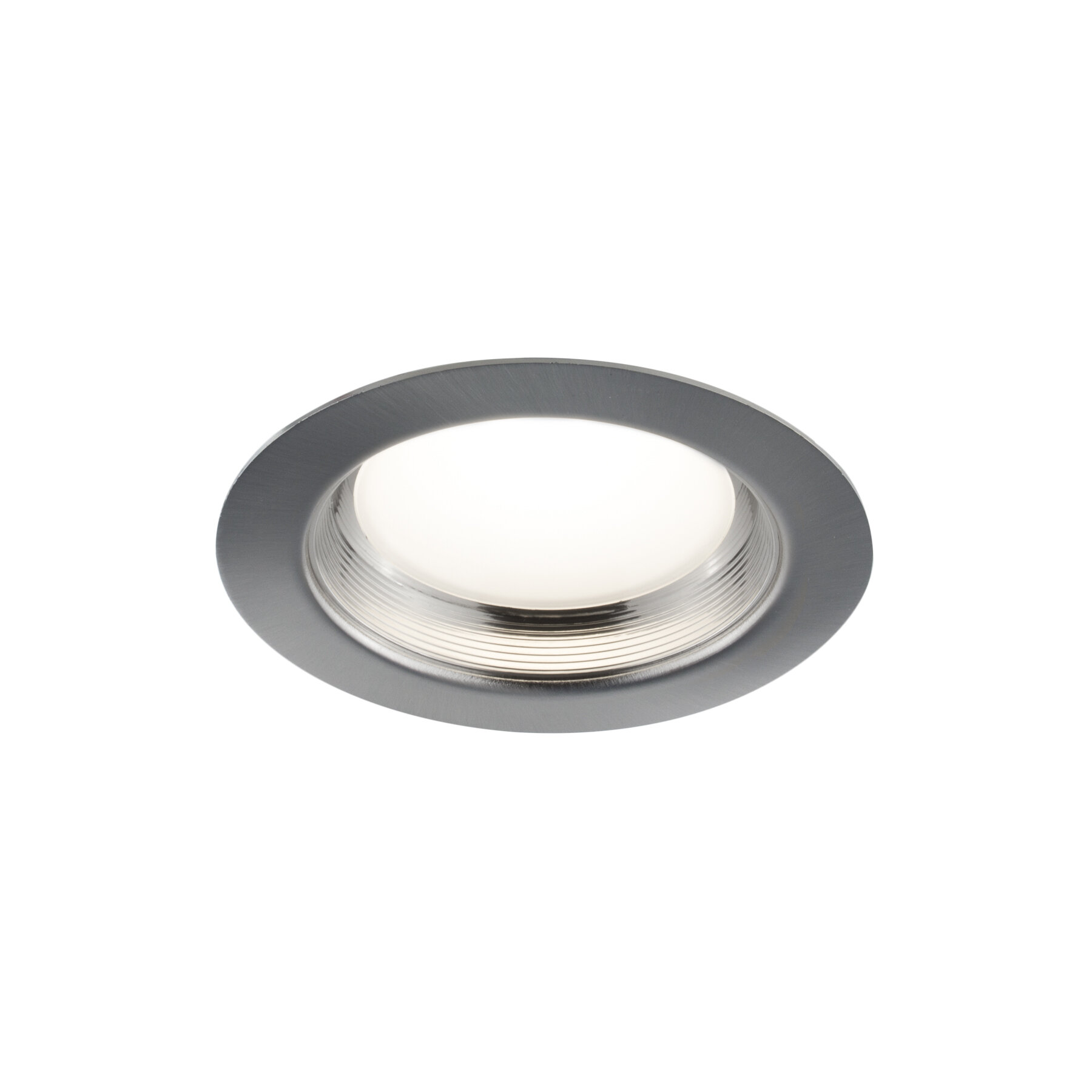 110l11b 5 Led Recessed Lighting Kit