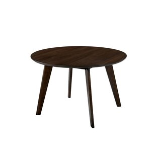 Delatorre Dining Table