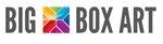 Big Box Art