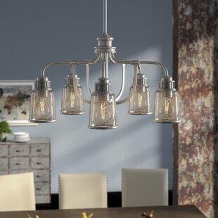 Dinette Light Fixture Wayfair