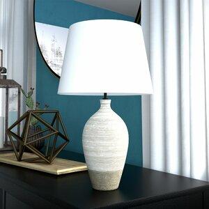 30cm Table Lamp Base