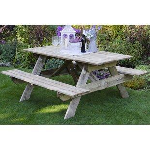 wooden convertible wayfair table keyword bench ca oso picnic