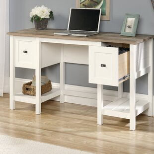 2 Person Desk | Wayfair