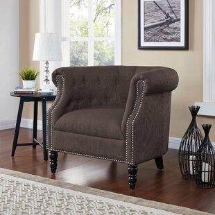 Accent Chairs & Farmhouse Accent Chairs | Birch Lane