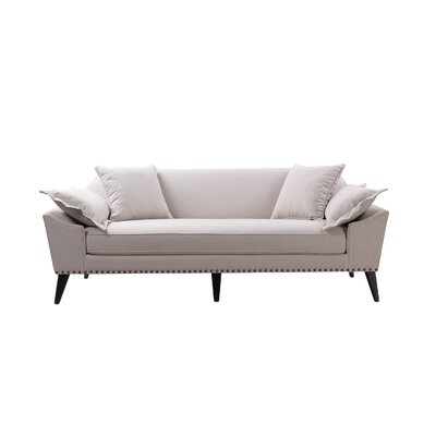 8 Way Hand Tied Sofas You Ll Love In 2019 Wayfair
