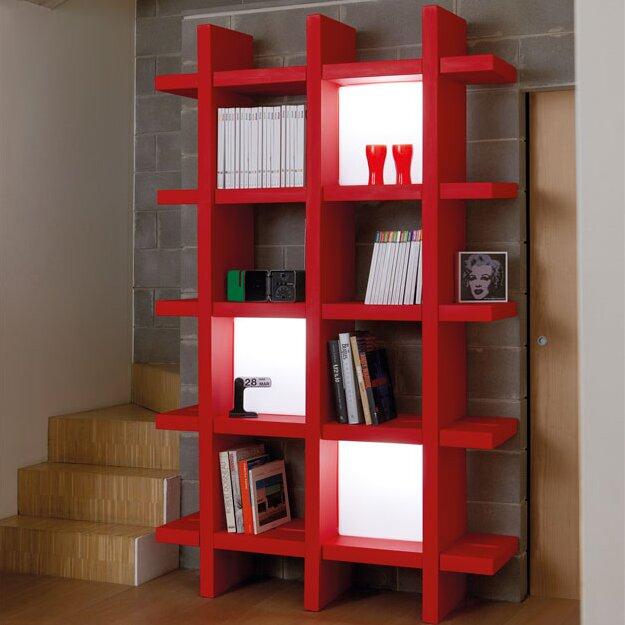 My Book 5 Shelf Unit 90 6 Bookshelf