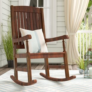 Fabulous Hinkle Chair Company Realtree Max 4 Camouglage Rocking Chair Theyellowbook Wood Chair Design Ideas Theyellowbookinfo