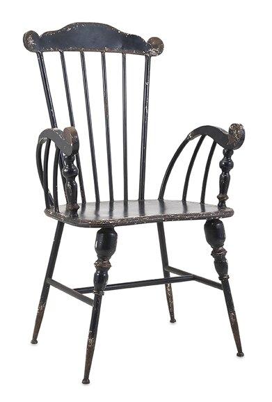 One Allium Way Trenton Arm Chair Amp Reviews Wayfair