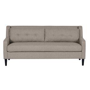 ponderosa mid century sofa