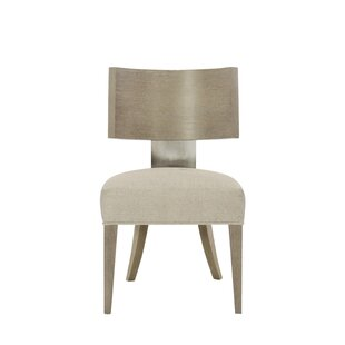 Mosaic Dining Chair