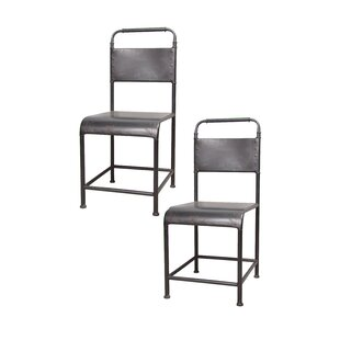 Stubbs Side Chair (Set of 2)
