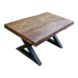 Piumafua Coffee Table by Trent Austin Design