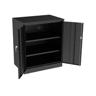 Office Storage Cabinets