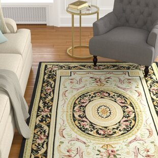 Carolina Weavers Area Rugs Wayfair