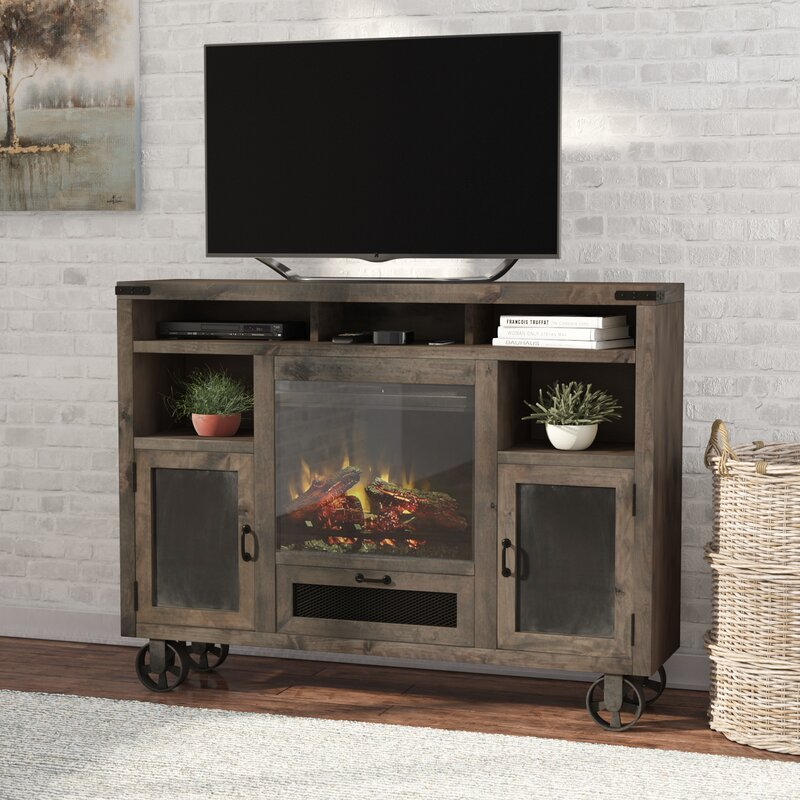 mz center stands media fireplace tv entertainment electric consoles