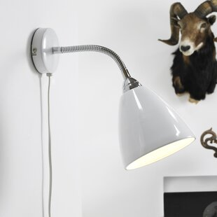 search results for bedroom wall lights reading - Bedroom Wall Lights