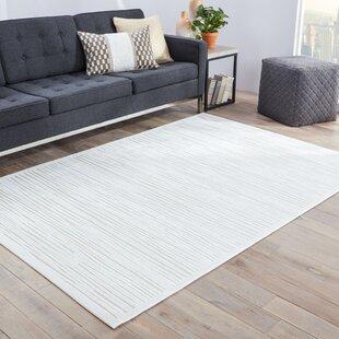 ada machine woven chenille white area rug white area rug n87 rug