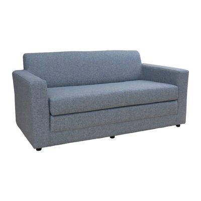 Excellent Kaleidoscope Furniture Sleeper Sofa Wayfair Creativecarmelina Interior Chair Design Creativecarmelinacom
