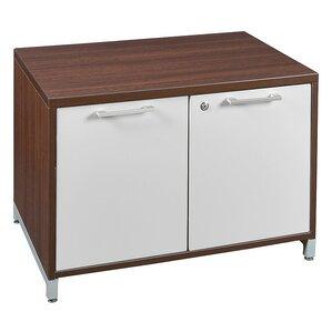 maverick 2 door storage cabinet