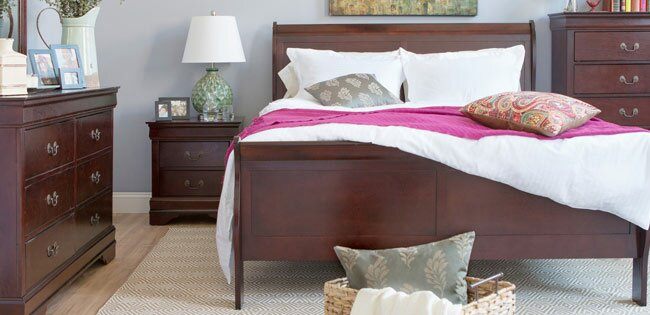 wonderful bedroom wood furniture top wayfair clearance ideas marble reviews