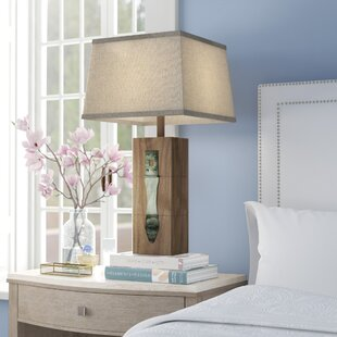Little Girls Bedroom Lamps | Wayfair