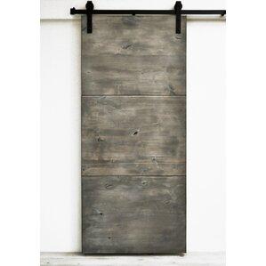 Find The Best Barn Doors Wayfair