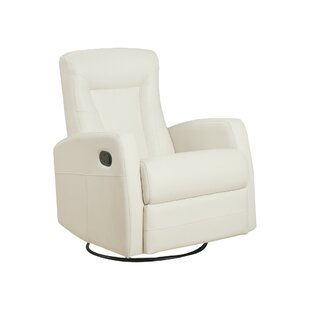 Small Ladies Rocker Recliner | Wayfair