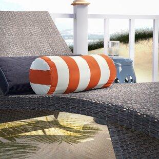 20 Inch Outdoor Pillows Wayfair