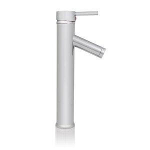 Single Hole Paris Faucet