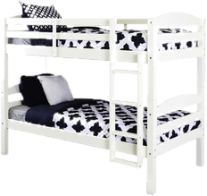 Kids bedroom furniture you 39 ll love - Wayfair childrens bedroom furniture ...