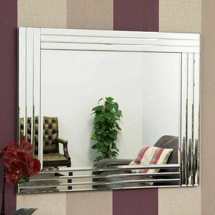 Armando Accent Mirror