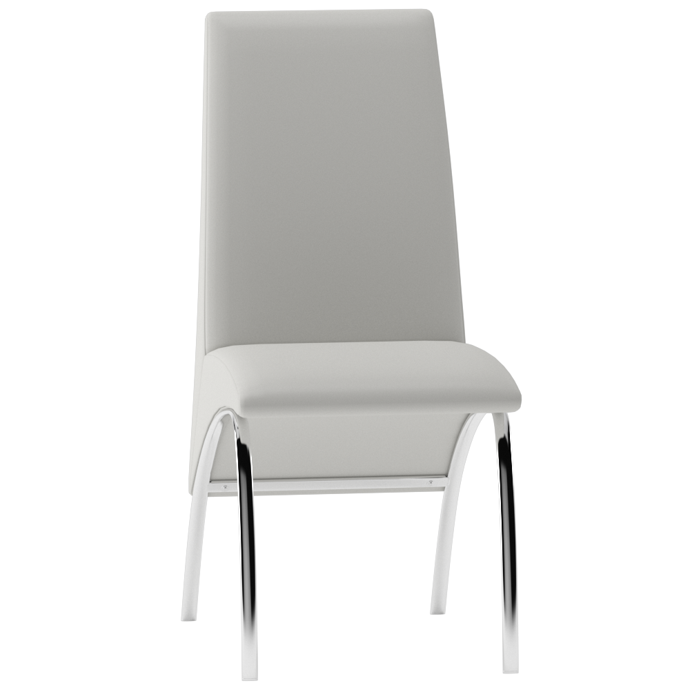 73 Of Romilly Side Chair