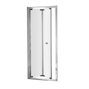 Ella Folding Shower Door