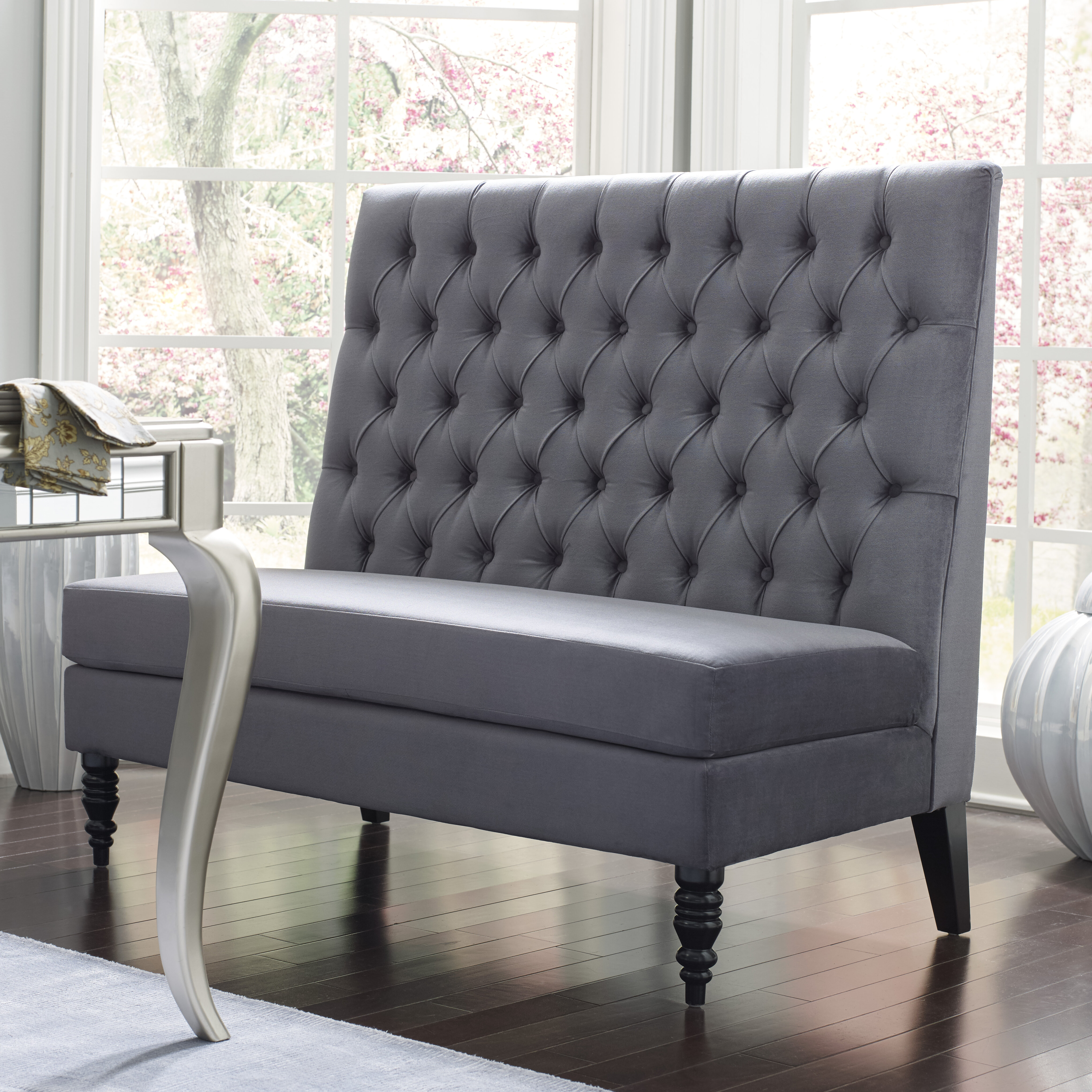 hemnes organizingikea bottom white end grey blue benches stools king furniture storage collection bradcarter ottoman trunk size bed ikea your solutions bench shoe gray next organizer awesome room glamorous foot large living tufted full upholstered of seat small ideas for to bedroom long