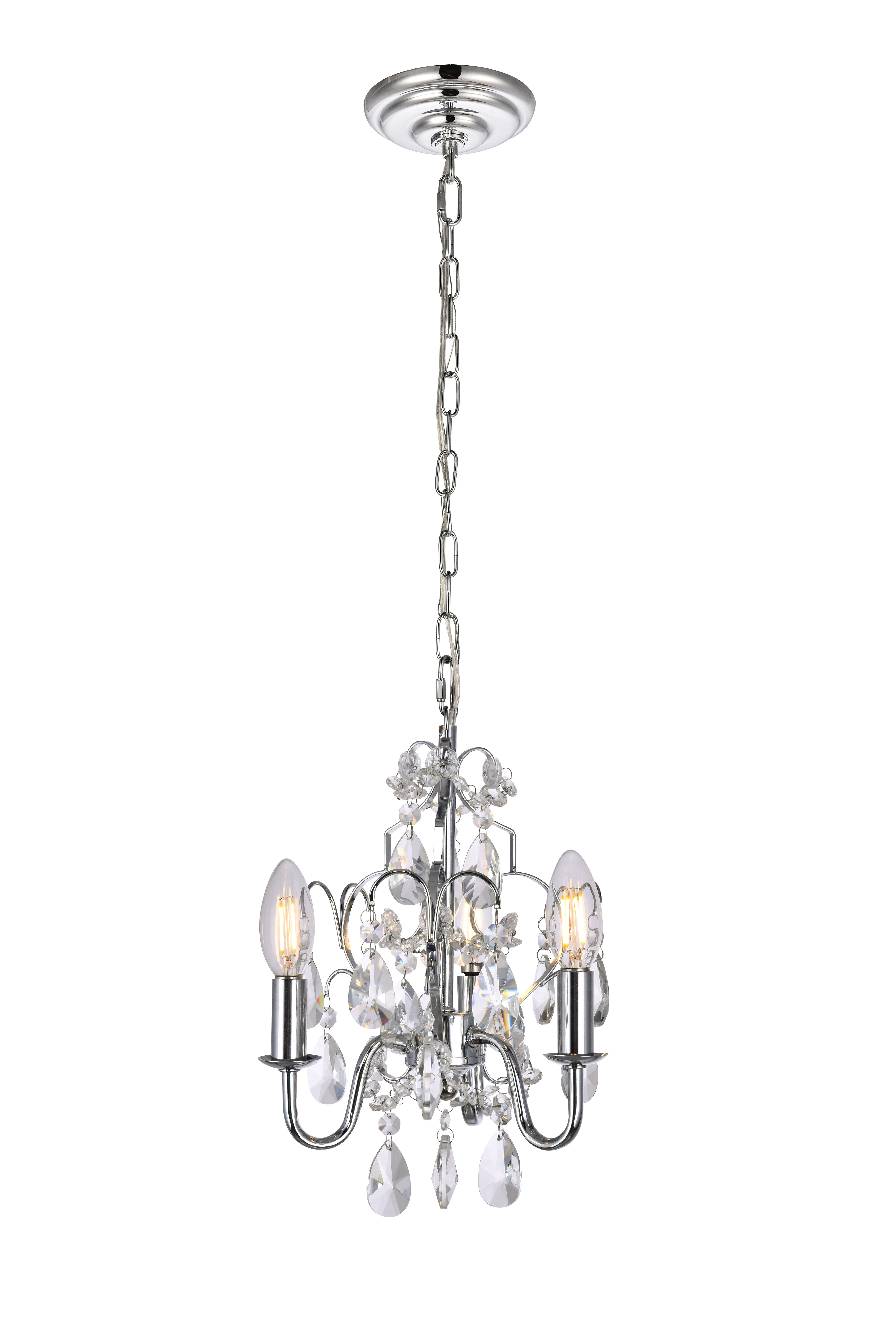 bedroom stunning with extraordinary mini light bathroom small chandeliers for bedrooms iron crystal cheap chandelier