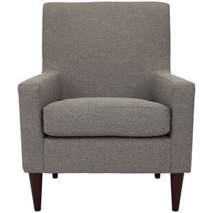 Brown Accent Chairs Youu0027ll Love | Wayfair