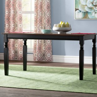 velma dining table - Farmhouse Kitchen Table