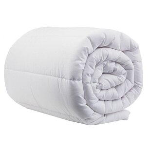 Anti Allergy 10 5 Tog Duvet