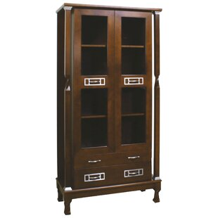 Reynosa Display Cabinet