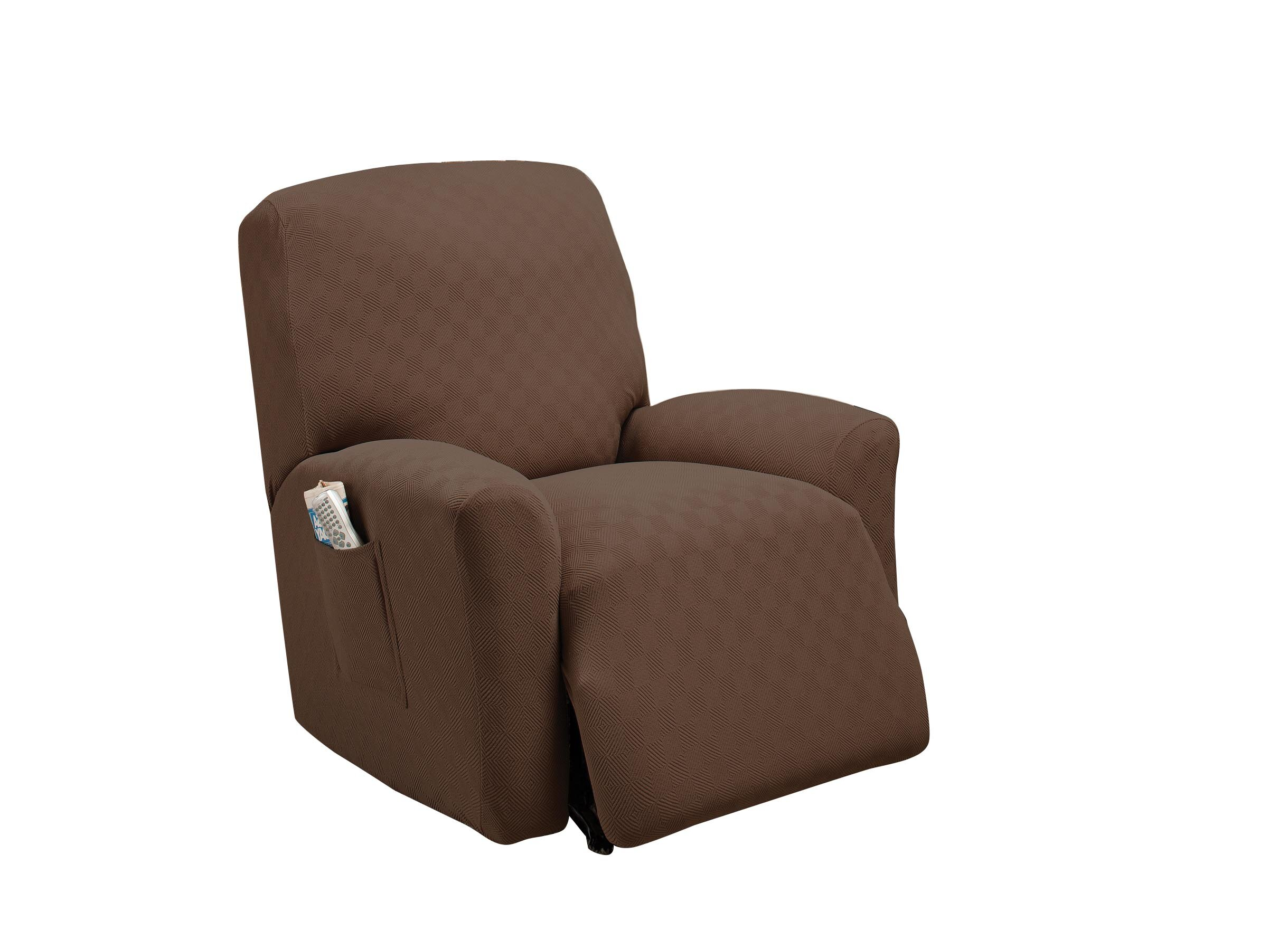 recliner covers protector options star jeffreyhomefivestarreclinerprotector home jeffrey cfm hayneedle product gold five