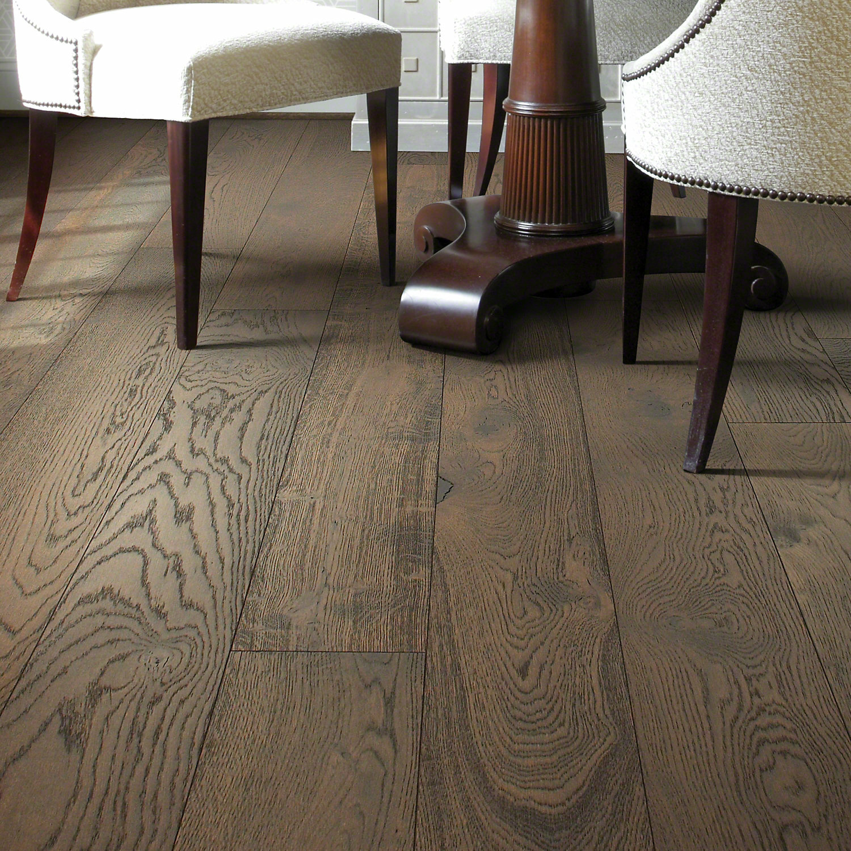 shaw floors scottsmoor oak 7 1 2 engineered white oak. Black Bedroom Furniture Sets. Home Design Ideas
