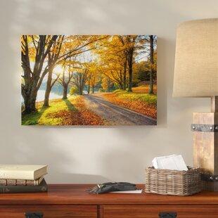 canvas wall art canvas prints wayfair co uk