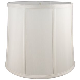 American heritage lampshades light shades youll love wayfair save aloadofball Choice Image