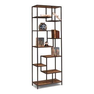 John Etagere Bookcase