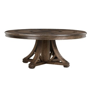 Christchurch Dining Table